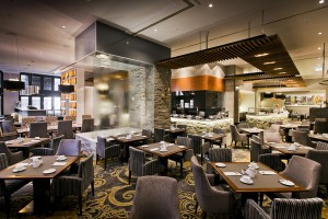 1HERO_Hotel&Bars_Firewater Grille