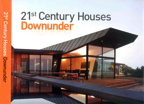21st Century House Downunder Winning Home
