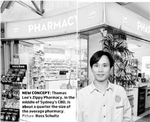 Zippy Pharmacy News Image