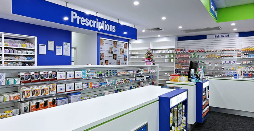 1HERO_PharmacyMedical_CoralCoastWest