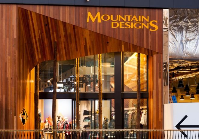 mountain_designs_pacific_fair